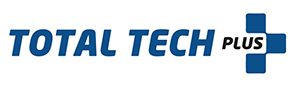 Total Tech Plus