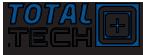 Total Tech Plus